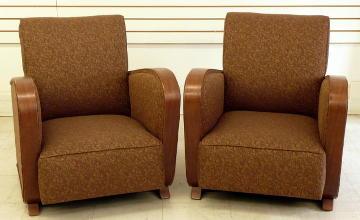 chair360