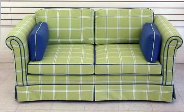 sofa360